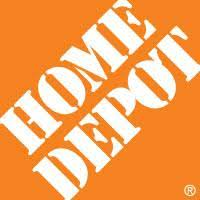 home depot nest thermostat rebate black friday 10 off home depot coupons promo codes u0026 deals for homedepot com