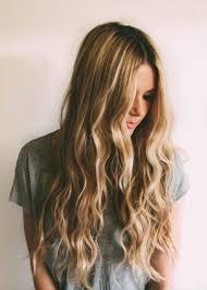 Frisurentrends 2017 Lange Haare by Frisuren Für Lange Haare Moderne Styling Ideen Und Haarfarben Trends