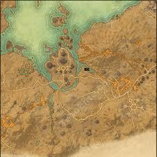 Khenarthi S Roost Treasure Map 1 Stonefalls Ce Treasure Map Stonefalls Ce Treasure Map Elder