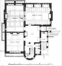 ground floor plan file tower house ground floor plan jpg wikimedia commons
