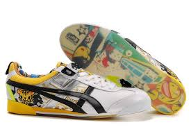Harga Onitsuka Tiger Original aces sneakers sale up to 38 discounts