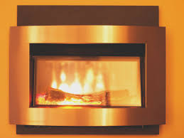 fireplace gas fireplace conversion kit fireplaces
