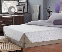 Sleep Train Bed Frame by Serta Icomfort Mattress Reviews Goodbed Com