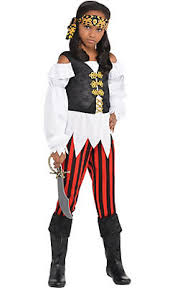 costumes for kids top costumes for top costumes for kids party city