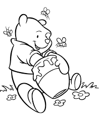 delicious ice cream coloring pages foods coloring pages of