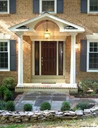 verande design modern veranda designs modern house