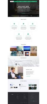 287 best themes images on website template