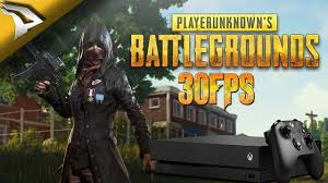 player unknown battlegrounds xbox one x 60fps playerunknown s battlegrounds 30fps on xbox one x what happen to