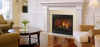 Btu Gas Fireplace - majestic meridian platinum gas fireplaces