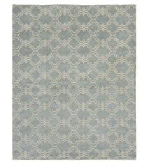 Ebay Area Rug 188 Best Pottery Barn Rugs Images On Pinterest Area Rugs Rugs