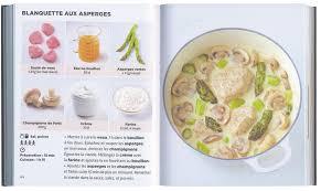 livre de cuisine du monde simplissime le livre de cuisine le facile du monde livre