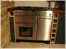 rangement pour tiroir cuisine casier tiroir stunning casier tiroir en mtal with casier tiroir