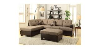 Buying A Sectional Sofa Hi I M Considering Buying This Sectional And Ottoman But