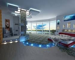 غرف نوم اخر رومانسية images?q=tbn:ANd9GcS