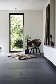 Grey Slate Tile Bathroom Fantastic Grey Slate Kitchen Floor Nesting Pinterest Slate