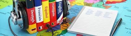 bureau de traduction bruxelles key words traduction toutes langues et copywriting traducteur