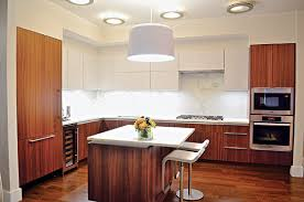 Kitchen Cabinets New York New York City Real Estate Inside Kitchen Cabinets New York