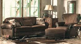 Western Home Decor - Western decor ideas for living room