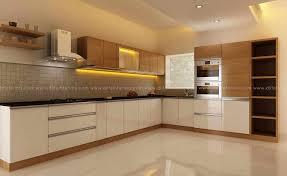 modern kitchen design images modern kitchen designs in kerala caruba info