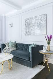 Sofa And Armchair Best 25 Teal Sofa Ideas On Pinterest Teal Sofa Inspiration
