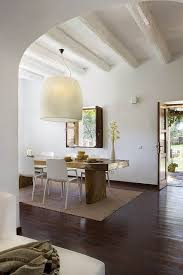 Spanish Home Interiors 29 Best Spain Home Interiors Images On Pinterest Home Spaces