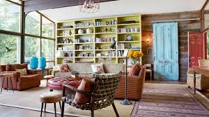 interior design u2013 tour the ultimate all season cottage retreat