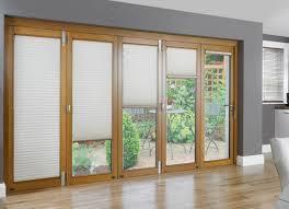Cost Of Blinds Door Horrible Cost Of Impact Sliding Glass Doors Unbelievable