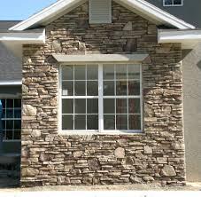 fabricated stone window accents u2013 ocala stone finish