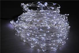 copper wire lights battery led wire light battery copper wire string lights safe