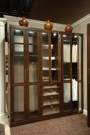 storage solutions wall beds and built in cabinets chicagoland
