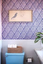 17 Best Ideas About Wallpaper Accent Walls On Pinterest Paintin by 17 Best Images About Pattern Trends U0026 Forecast On Pinterest