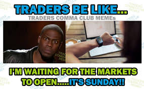 Comma Meme - traders comma club home facebook
