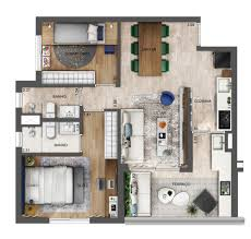 Floor Plans House by Neorama Floor Plan Setin Raposo Tavares Neorama Pinterest