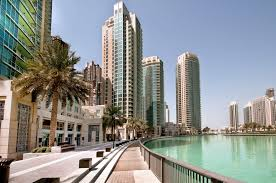 one bedroom apartment for sale in dubai apartments for rent or sale in downtown dubai downtown s leading