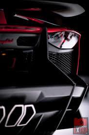 lamborghini veneno limousine 338 best lamborghini images on pinterest cars motorcycles car