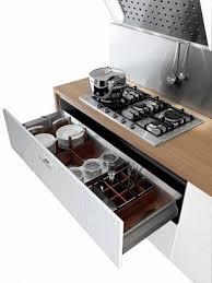 kitchen drawer organizer ideas kitchen drawer organizer ideas all about house design simple and