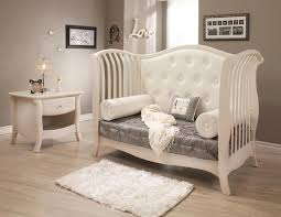 convertible crib bedroom sets choose the right baby crib furniture sets furniture ideas and decors