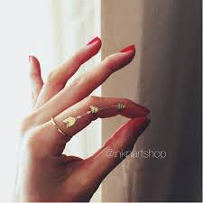 finger tattoo stickers 28 best tats images on pinterest flash tattoos metallic temporary