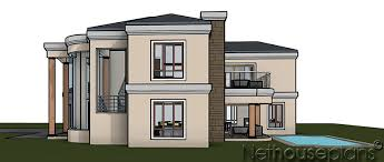 Double Storey House Floor Plans Tuscan Home Design With 3 Bedroom T292d Nethouseplansnethouseplans