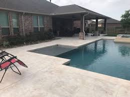 premier cool decking contractor in houston 281 407 0779
