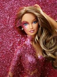 pin ellen campos barbie barbie doll barbie