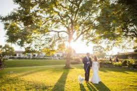 Wedding Venues Best California Wedding Venues