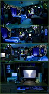 Bedroom Decorating Ideas Hippie Amazing Bunk Beds For Kids Room Iranews Incredible Round Bed