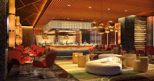 Interior Designer Salary Canada by Best Of Hotel Interior Design Companies Uk