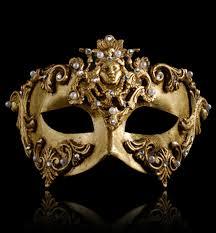 men masquerade masks classical venetian masquerade masks for men masquerade masks