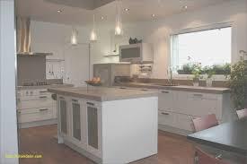 cosy cuisine modele de cuisine avec ilot central unique modele de cuisine avec