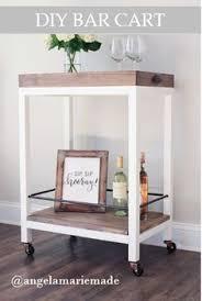 Leaning Shelves From Deger Cengiz by Leaning Shelves By Deger Cengiz Leaning Shelves Are Made Out Of