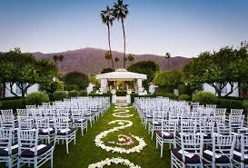palm springs wedding venues weddings in palm springs search wedding