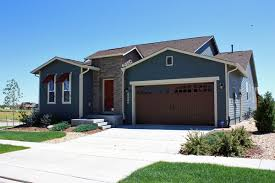 gallery of latest exterior paint colors for homes with exterior