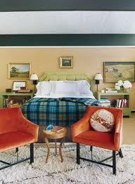 chambre anglais 10 décorations de style anglais